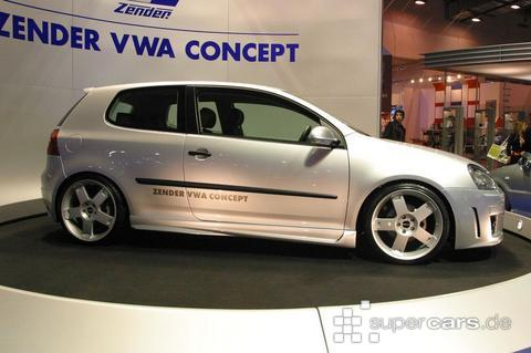 Name:  MK8-VW-Golf_Interior_003.jpg Views: 18235 Size:  133.8 KB