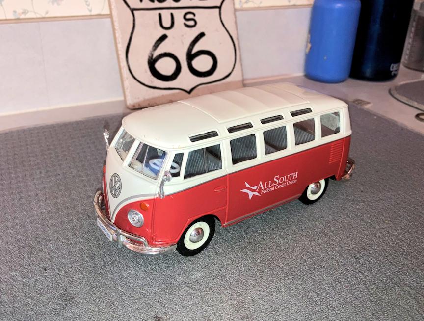 2021-06-23 VW Van Model - for upload.jpg