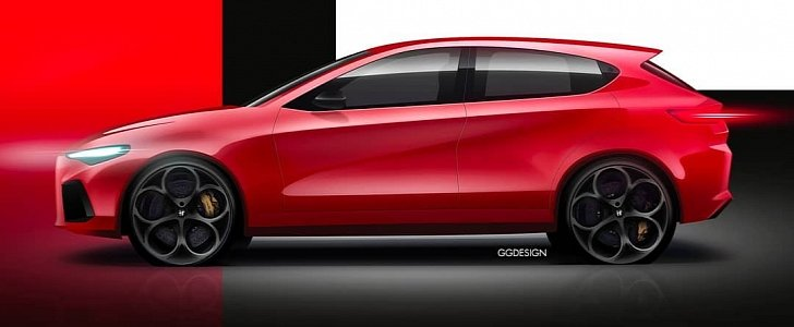alfa-romeo-giulietta-digitally-redesigned-with-tonale-styling-wont-happen-143015-7.jpg