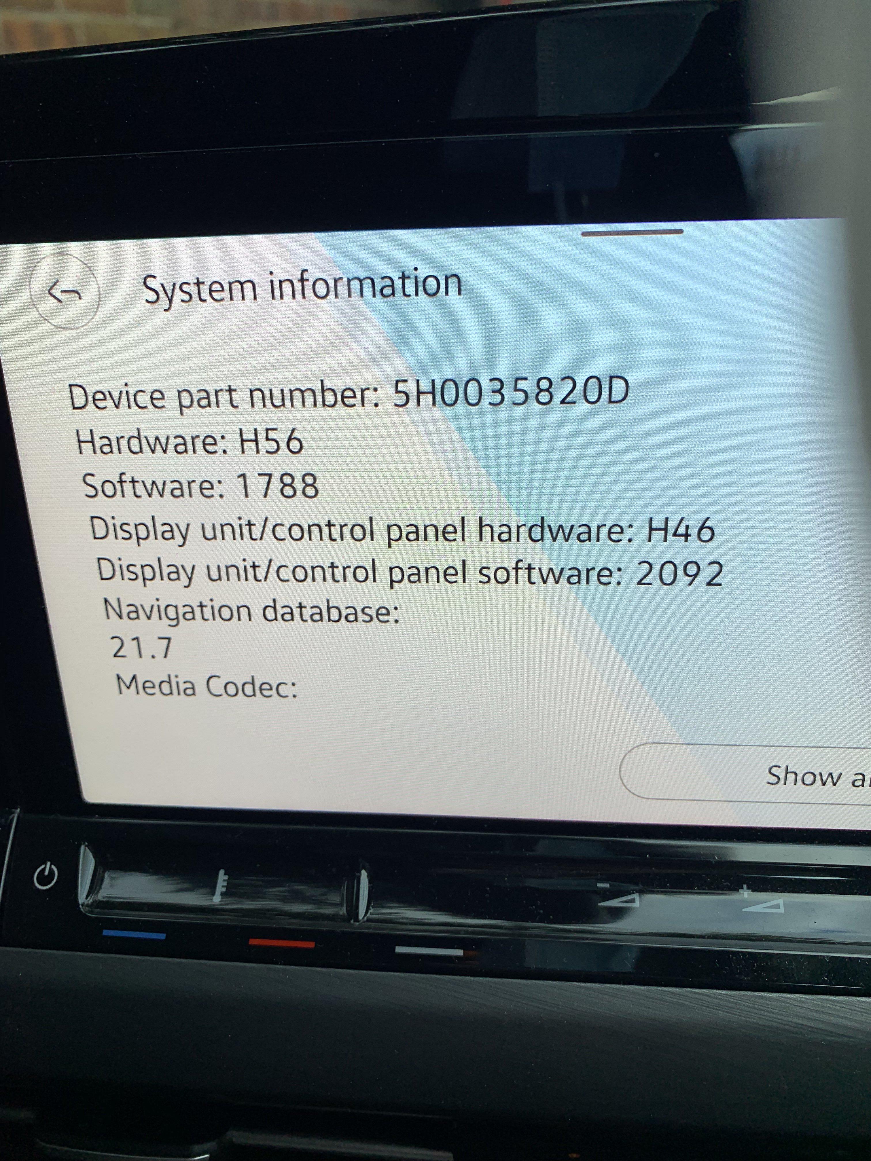 D280E555-1F5D-4B08-83FF-EA75B6B44099.jpeg