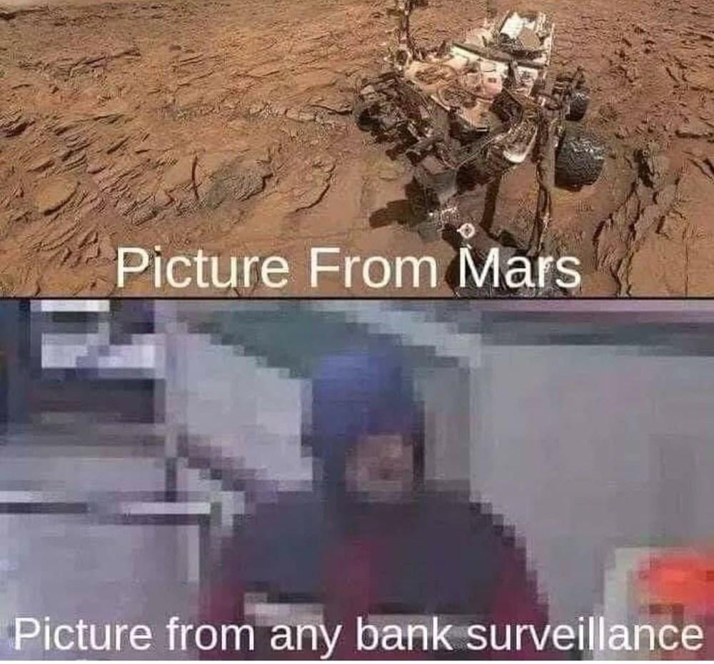 funny-memes-memes-mars.jpg