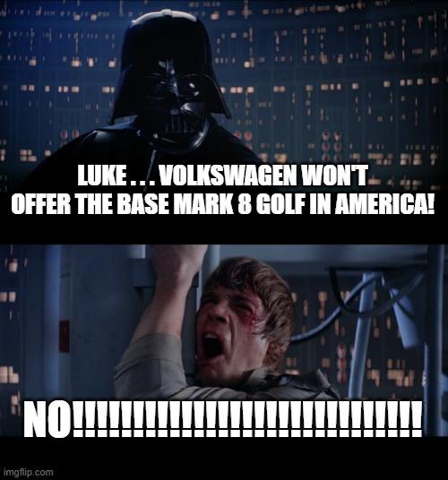 Luke Skywalker Darth Vader Mark 8 Golf.jpg