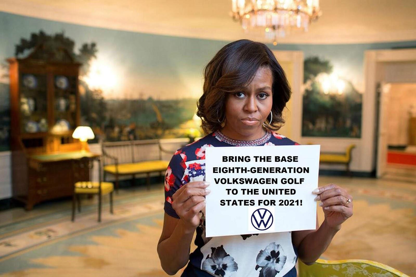 Michelle Obama Golf 8.jpg