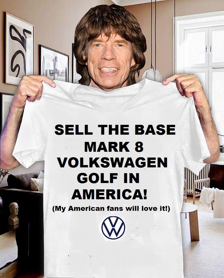 Mick Jagger Mark 8 Golf.jpg