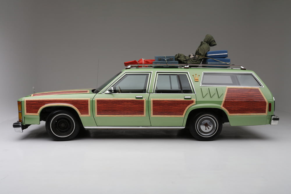 national-lampoons-vacation-wagon-queen-family-truckster-6.jpg