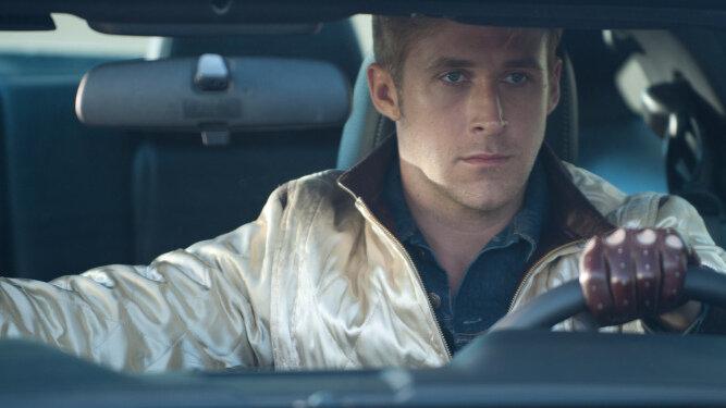 Ryan Gosling in Drive_wide-76786f8494fcb99a1cbc7251550926d68f0add7a-s800-c85.jpg